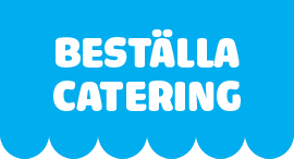 catering_sw